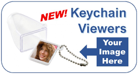 Retro keychain viewers are at ColorSlide.com!