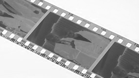 35mm B&W NEGATIVES from digital images in 10 to 14 days